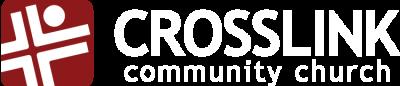 crosslink-logo-white