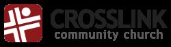 Crosslink Community Church