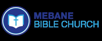 Mebane Bible Church