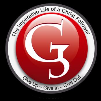 g3-logo-transparent