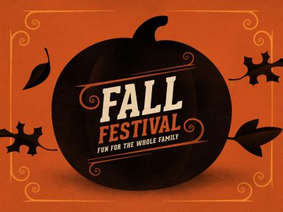 fall_festival-title-1-Standard 4x3